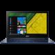 Acer Swift 3 celokovový (SF314-52G-54HC), modrá