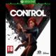 Control (Xbox ONE)