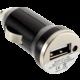 Niceboy universální USB nabíječka do auta