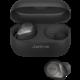 Jabra Elite 85t, titanové černá