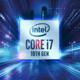 Představujeme Intel Evo, platformu pro náročné