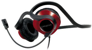 Creative HS-430 Draco Junior