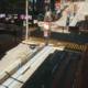 Ray Tracing v Cyberpunk 2077 vám vyrazí dech