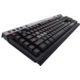 Corsair Gaming K30 RED LED, EU