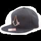 Assassin's Creed: Syndicate - Kšiltovka (bronzové logo)