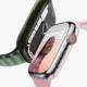 Záplava novinek od Applu. Přivítejte iPhone 13, nové iPady i Apple Watch