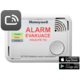Honeywell XC100-CSSK-A, Smart detektor a hlásič oxidu uhelnatého, Alarm Scan App, CO Alarm Kuki TV na 2 měsíce zdarma