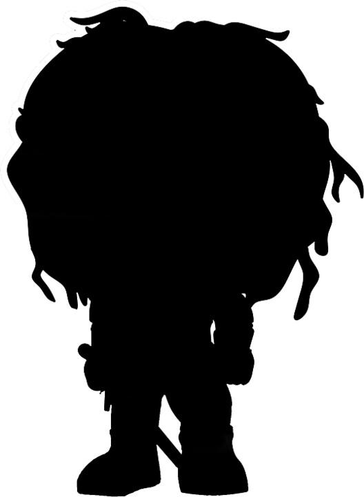 Figurka Funko POP! Witcher - Geralt w/Chase