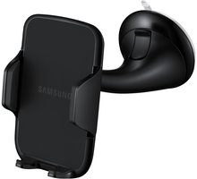 "Samsung EE-V200SABE držák do auta 4-5,7"""