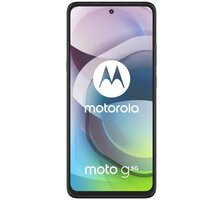 Motorola Moto G 5G, 6GB/128GB, Frosted Silver - PALM0015PL