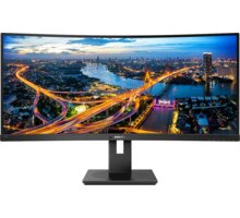 "Philips 345B1C - LED monitor 34"" - 345B1C/00"