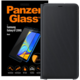 PanzerGlass Edge-to-Edge pro Samsung Galaxy A7 2018 + originální pouzdro, černá