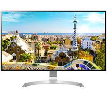 """LG 32UD99-W - LED monitor 32"""""""