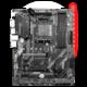 MSI B450 TOMAHAWK MAX - AMD B450