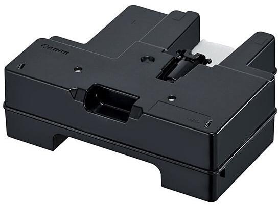 Canon MC-20 OS, odpadní nádobka