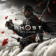 Recenzujeme Ghost of Tsushima, poslední velkou exkluzivitu na PlayStation 4