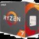 Recenze: AMD Ryzen 7 1800X – vstupenka mezi elitu