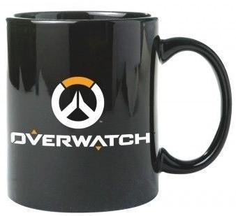 Hrnek Overwatch - The World Needs Heroes