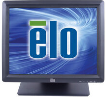 "ELO 1517L - LED monitor 15"" - E344758"