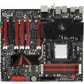 ASUS Crosshair IV Extreme - AMD 890FX