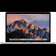 Apple MacBook Pro 13 Touch Bar, 3.1 GHz, 256 GB, Silver (2017)  + 1 rok záruky navíc ZDARMA