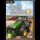 Farming Simulator 19 - Sběratelská edice (PC)  + 300 Kč na Mall.cz