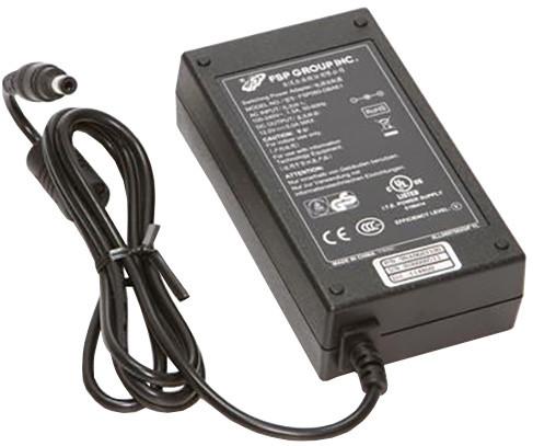 Fortron napájecí adaptér FSP060-DIBAN2, 60W, 12V