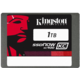 Kingston SSDNow KC400 - 1TB