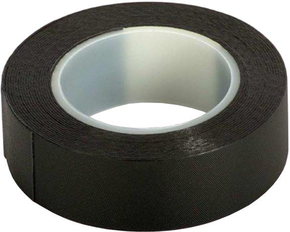 MaxLink samovulkanizační páska SCAPA 25mm x 10m - smršťovací