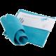 D-Clean mikrofázová utěrka D-WIPES (20x20cm)