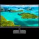 """Philips 241E1SC - LED monitor 23,6"""""""