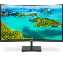 """Philips 241E1SC - LED monitor 23,6"""" - 241E1SC/00"""
