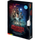 Zápisník Stranger Things - Season 1 VHS