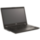Fujitsu Lifebook E5410, černá