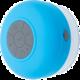 Forever BS-330, modrá