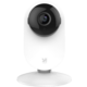 YI Home IP 1080P Camera, bílá