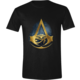 Assassin's Creed: Origins - Hieroglyphics Logo (L)