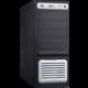 Eurocase ML-5435 Carodo  + Voucher až na 3 měsíce HBO GO jako dárek (max 1 ks na objednávku)