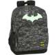 Batoh Batman Night