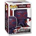 Figurka Funko POP! Spider-Man - Miles Morales Programmable Matter Suit