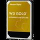 """Western Digital Gold DC HA750 Enterprise, 3,5"""" - 16TB"""