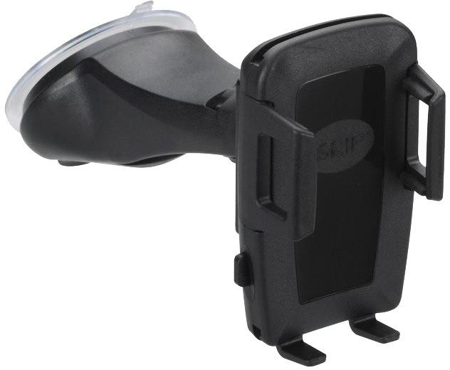 iGrip držák mobilního telefonu HRX Kit/přísavka