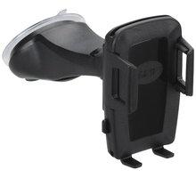 iGrip držák mobilního telefonu HRX Kit/přísavka T5-18100