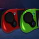 Switch Lite dostane konkurenci, kapesní konzole poběží na Ryzenu