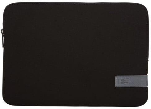 """CaseLogic Reflect pouzdro na 13"""" Macbook Pro®, černá"""