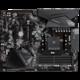 GIGABYTE B550 GAMING X - AMD B550