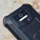 GEEK tip: OUKITEL WP5 – obrněnec svelkou baterií a nízkou cenou