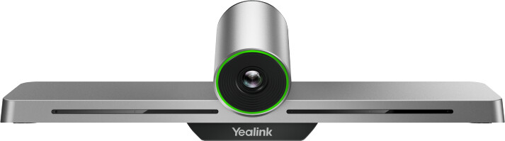 YEALINK VC200, 4K, Android