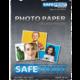 SafePrint 200g, A4, 20 listů v hodnotě 99 Kč