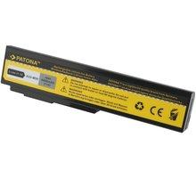 Patona baterie pro ASUS, A32-M50 4400mAh Li-ion 11,1V - PT2170